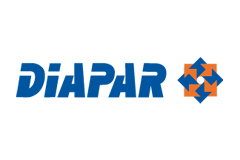logo référence N° 6