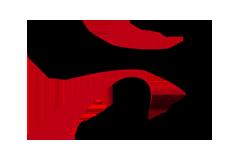 logo référence N° 8